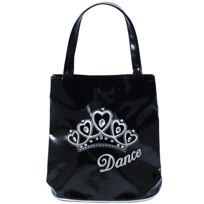 Dance Carry All Bag