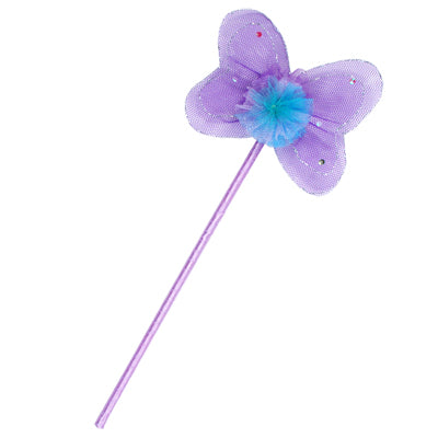 Essentials Fairy Lilac Wand