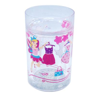 Fashion Fairy Tumbler