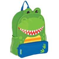 Dino Sidekick Backpack