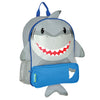Shark Sidekick Backpack