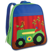 Farm Boy Go Go Backpack