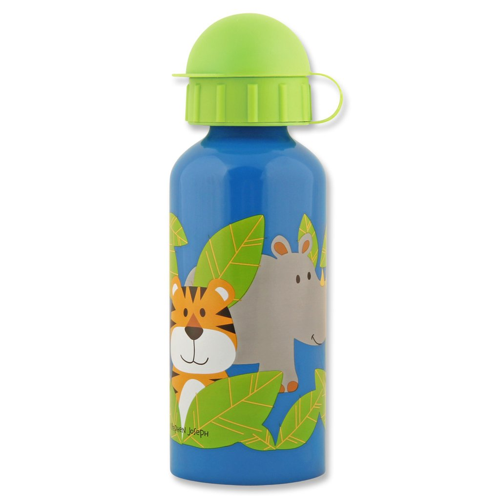 Zoo Drink Bottle