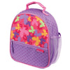 Butterfly All Over Print Lunch Box