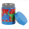 Dino Hot and Cold Food Thermos