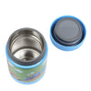 Transportation Hot and Cold Food Thermos