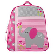 Elephant Go Go Backpack