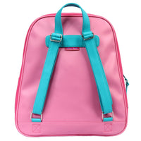 Mermaid Go Go Backpack