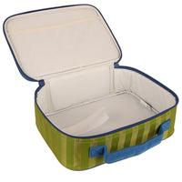 Zoo Lunch Box