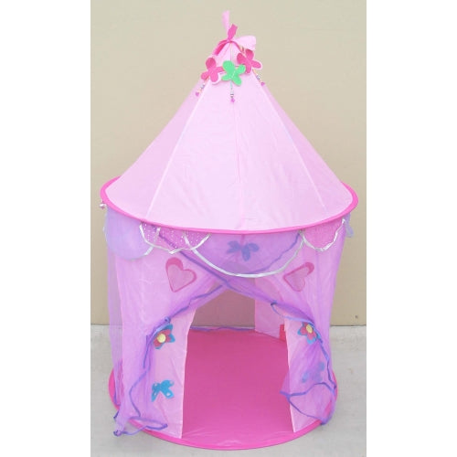 Blossom Play Tent