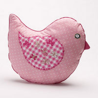 Tweetie Bird Cushion