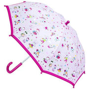 Cute Little Pets Umbrella
