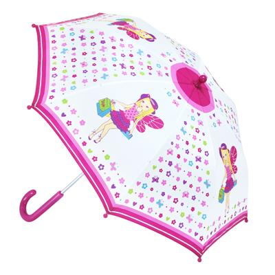 Fashion Fairy Umbrella