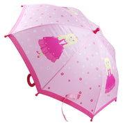 Essentials Princess Umbrella