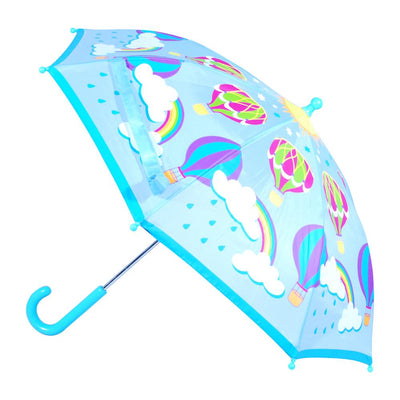 Sky Adventure Umbrella