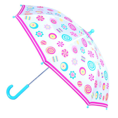 Land of Candy Umbrella