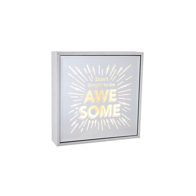 Awesome Light Box