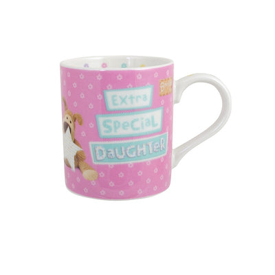 Extra Special Daughter Mug