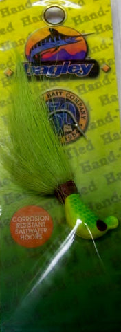 Striper Bucktail Jig