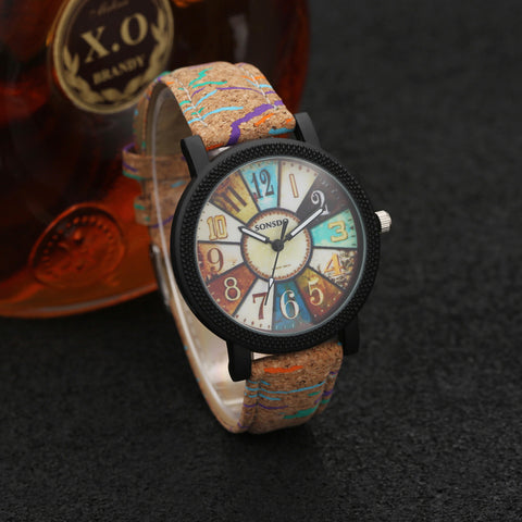 Image of Lover's Fashion Watch