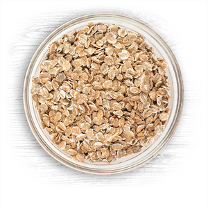 Brewers Rye Flakes