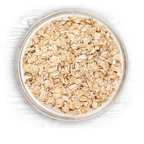Brewers Oat Flakes
