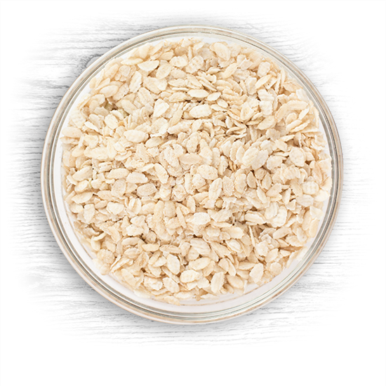 Brewers Brown Rice Flakes