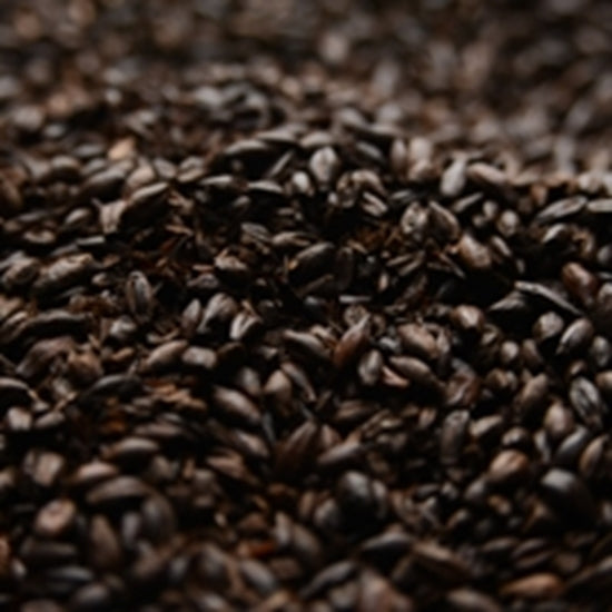 Briess Black Barley