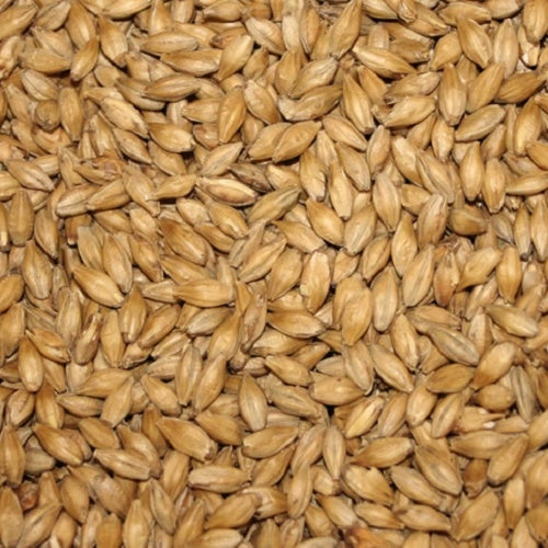 Full Pint Brewers Malt