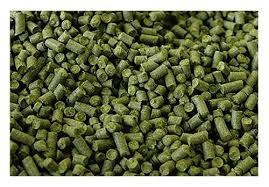 Sovereign (UK) Hop Pellets