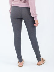 Thermal Tall Leggings