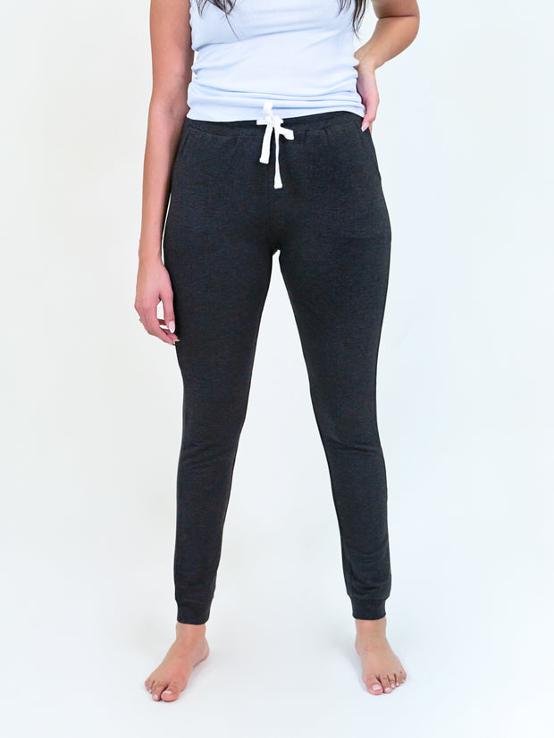 tall joggers for women loungewear
