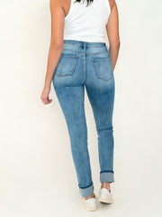 button fly jeans womens tall