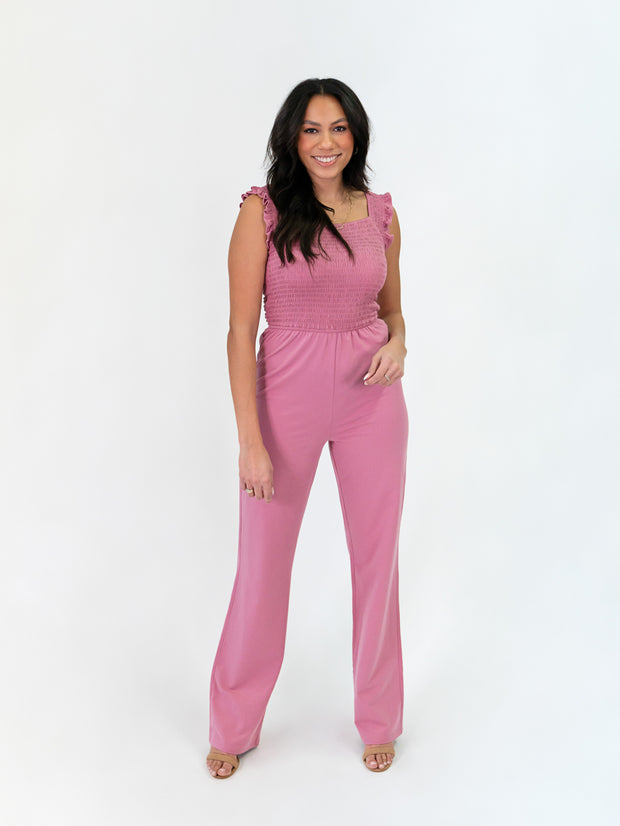 Best jumpsuits for tall women