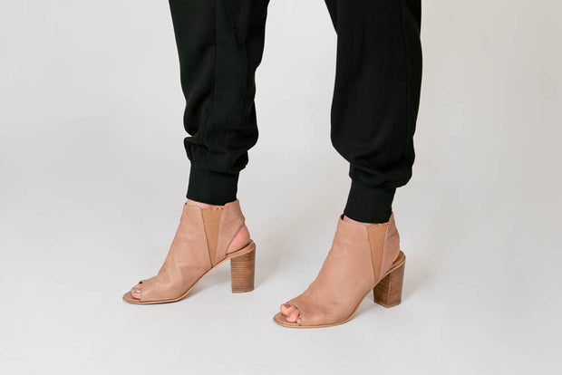 "Jogger pants for tall women 34"" inseam"