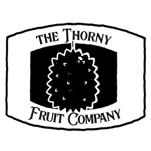The Thorny Fruit Co