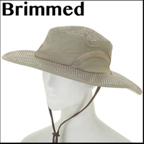 Ultra Chilling UV Protection Hat