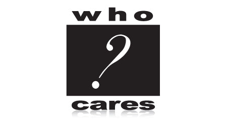 Who Cares? Wear