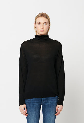 Line - Therese Knit Sweater