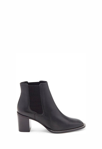 Vince Camuto - Jentilly Bootie