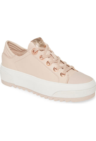 Michael Kors - Keegan Lace Up