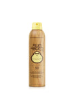Sun Bum - Original SPF 50 Sunscreen Spray