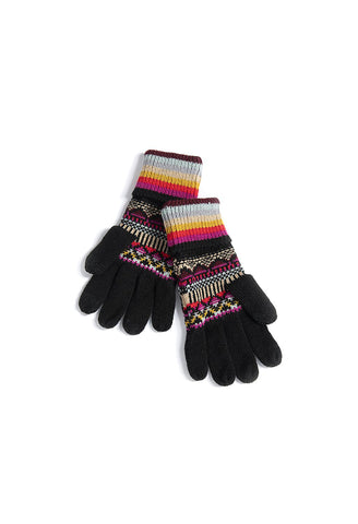 Shiraleah - Rani Touchscreen Gloves