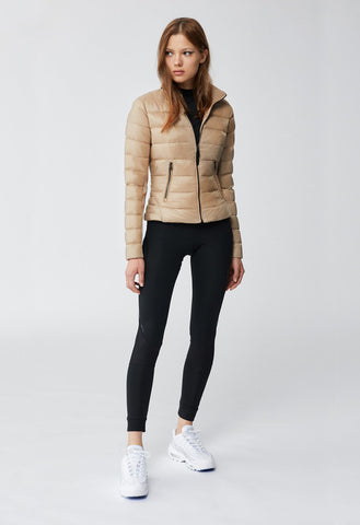Mackage - Reema Lightweight Down Coat