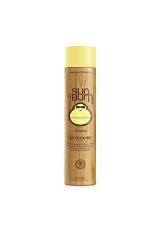 Sun Bum - Revitalizing Conditioner