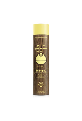Sun Bum - Revitalizing Shampoo