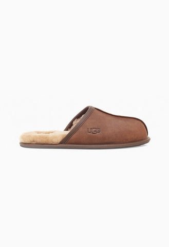 Ugg - Men's Scuff Slippers