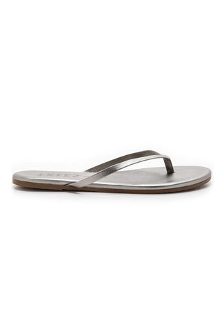 TKees - Lily Shadows Flip Flop