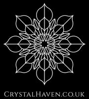 Crystal Haven