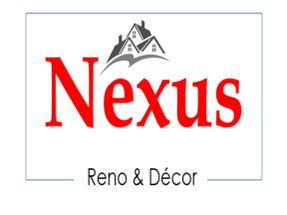 Nexus Reno & Decor